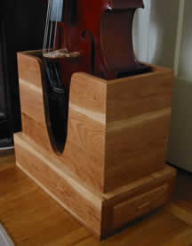 Cello Stand On Pinterest Bows Php And Products